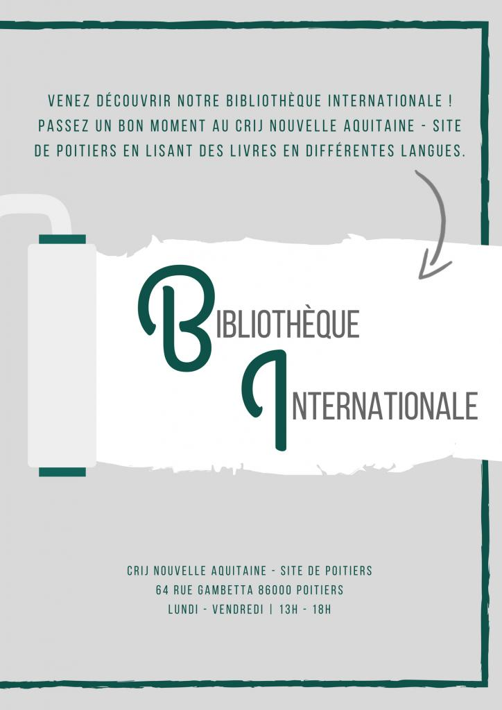 Bibliothèque International.jpg