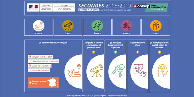 Secondes_2018-2019.jpg_article_620_312.png