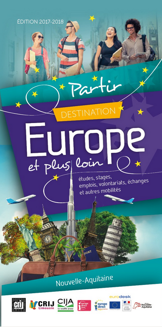 guide destination europe.png