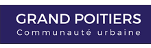 logo-grand-poitiers.png